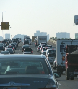 traffic_EA